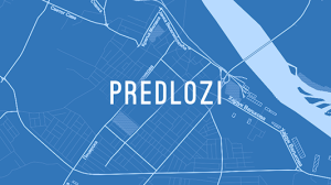 Predlozi udruženja za prilagođavanje šabačke putne mreže biciklističkom saobraćaju